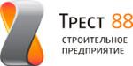 logo_trest